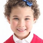 Lilly Mae Stewart