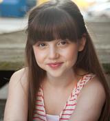 Samantha Blaire Cutler