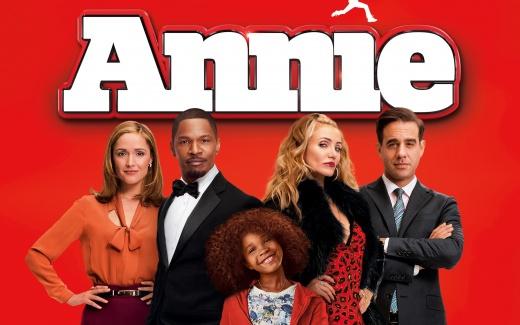 annie_2014_movie-t2