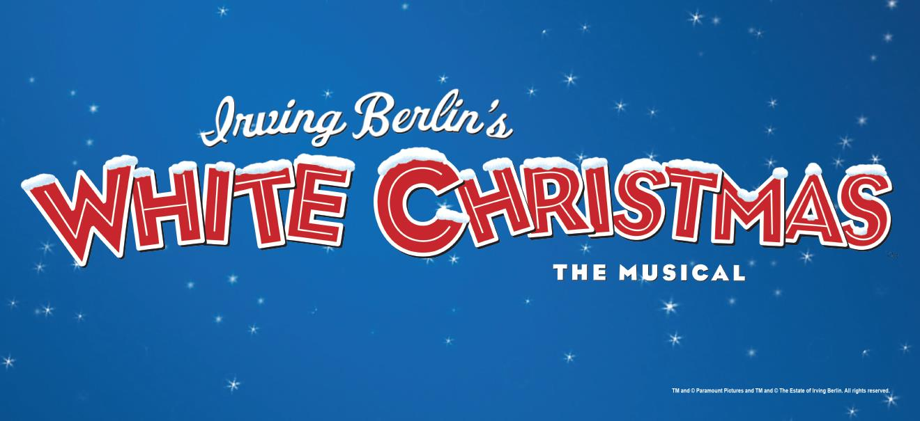 """Broadway Star Project's """"Celebrate the Season"""" Music Video, Plus Video From WHITE CHRISTMAS and FROZEN!"""