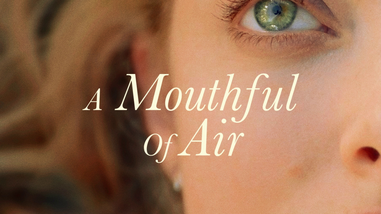 """""""A Mouthful Of Air"""" Gets Release Date And Trailer, Sami Bray Appears on """"The Wonder Years"""", and more!"""