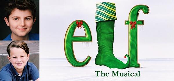 Elf Tour 2 Opening