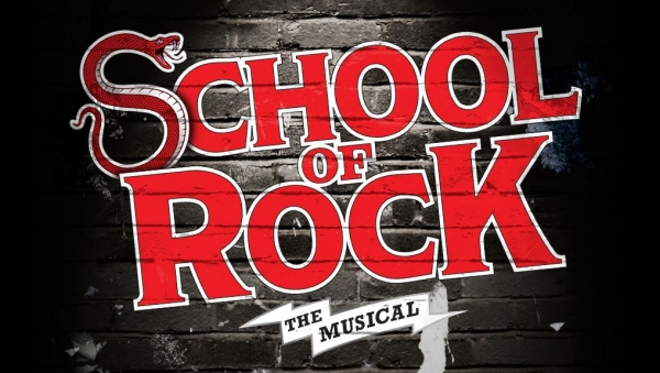 School-of-Rock-Broadway