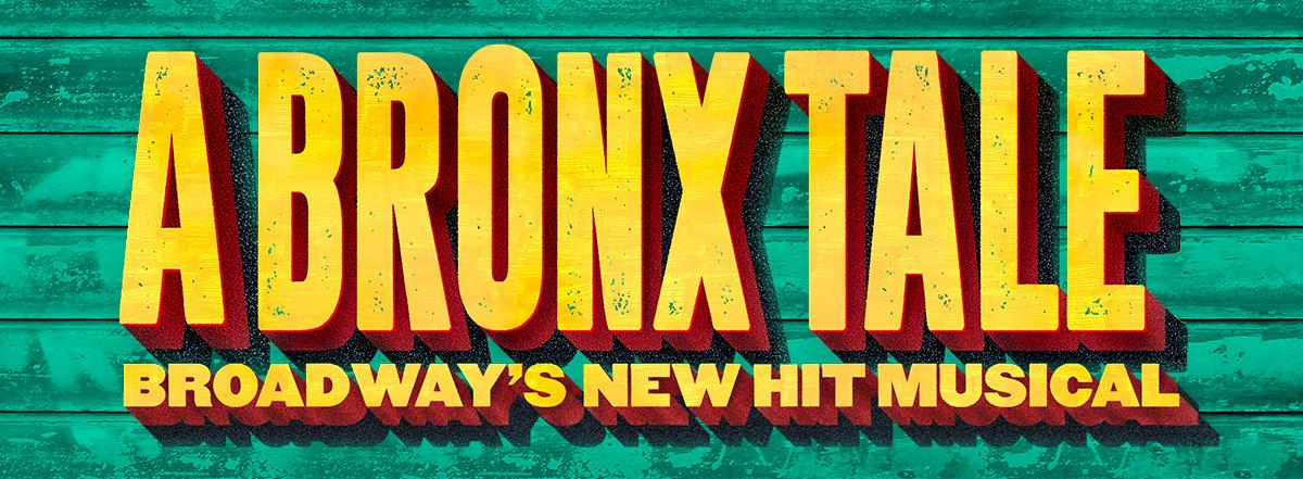 bronx-tale-banner