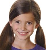 Caitlyn Kops
