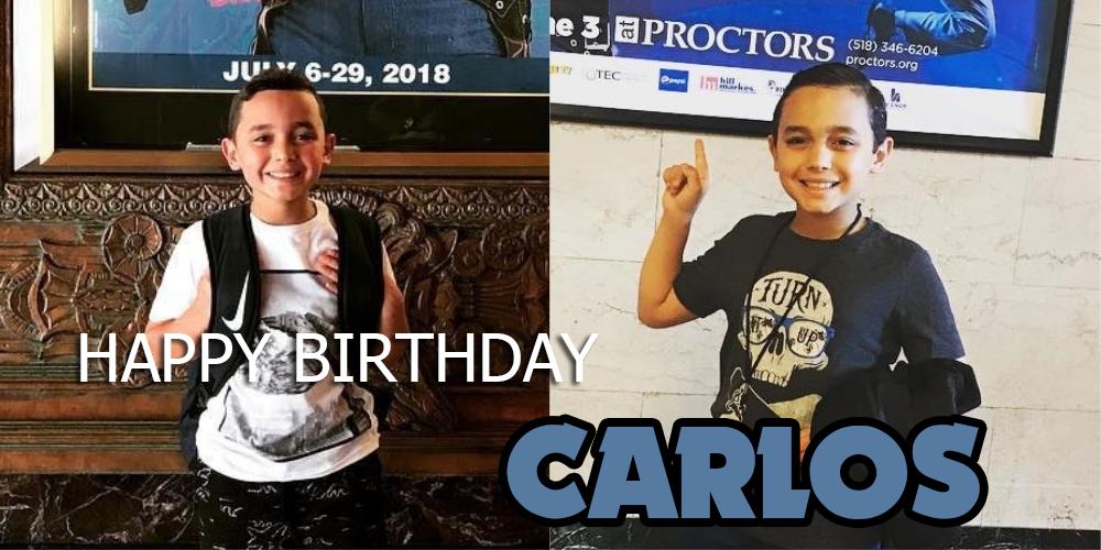 carlos-birthday-2018-final