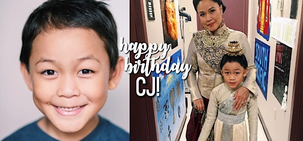 cj-birthday-2018