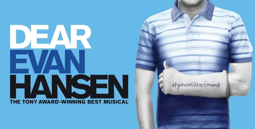 dear-evan-hansen-banner