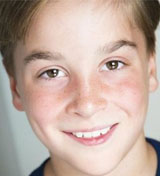edward-turner-headshot
