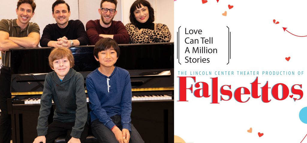 falsettos-tour-opening-night-min