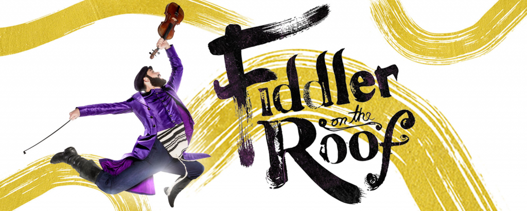 fiddler-on-the-roof-banner