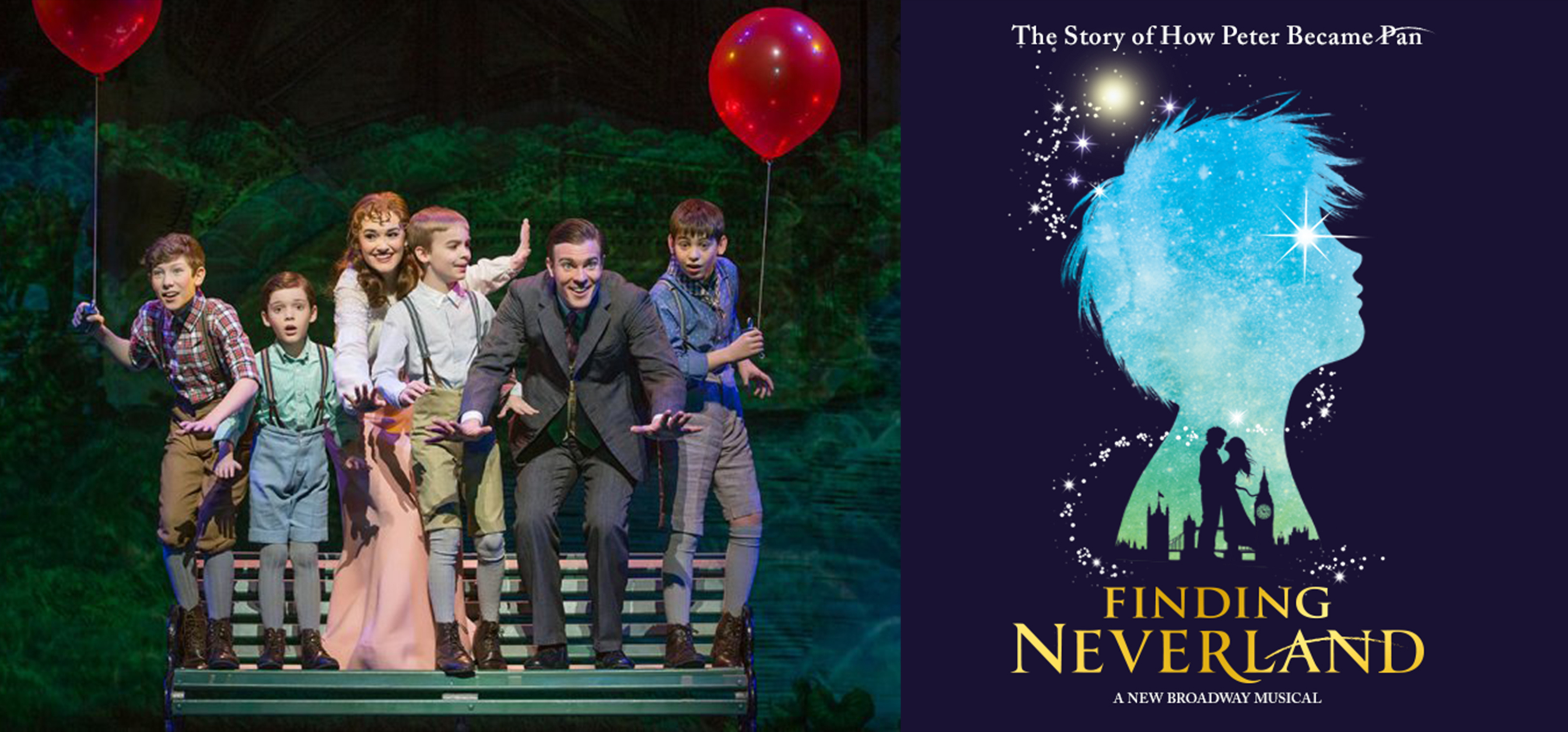 finding-neverland-tour-bal