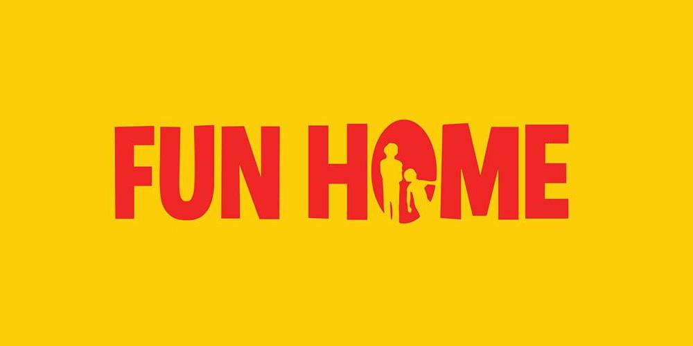 fun-home-mtc