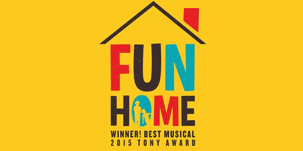 fun-home-wppac