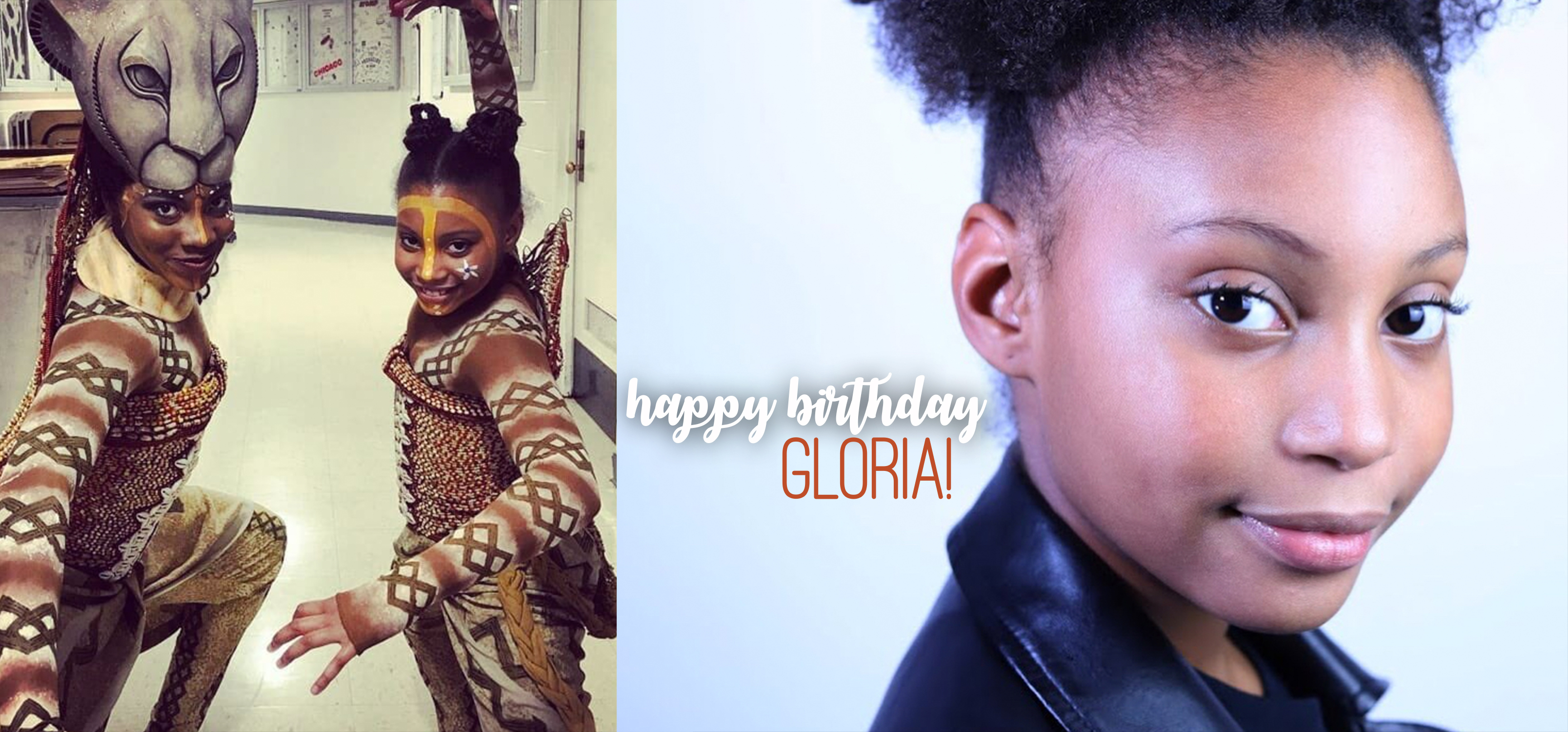 gloria-manning-birthday-2018