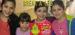 White Christmas In Theaters.White Christmas Grinch And Elf Openings Peanuts Movie In