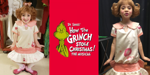 grinch-tour-nyc-bound-opening-night