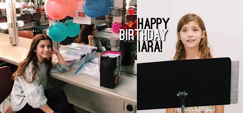 iara-birthday-2018