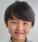 jace-chen-2018