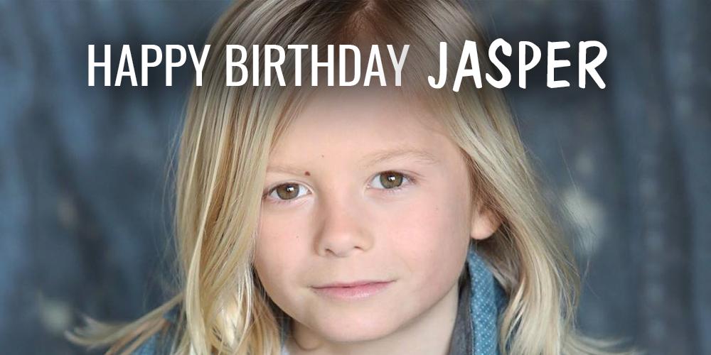 jasper-davenport-birthday-2018