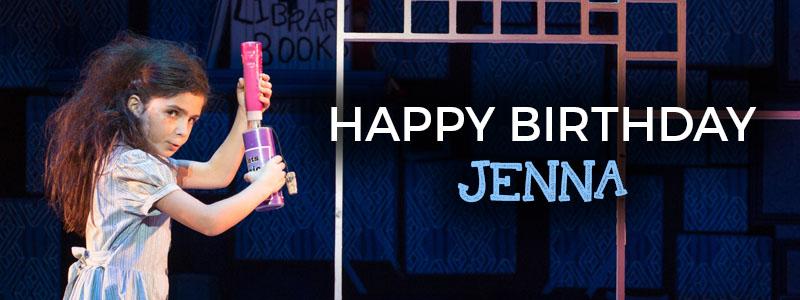 jenna-weir-birthday