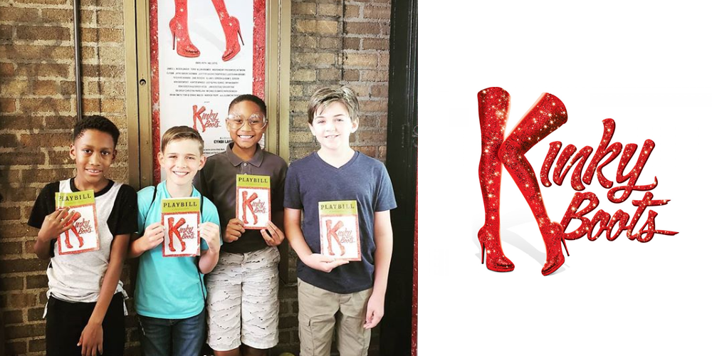 kinky-boots-tour-opening-night