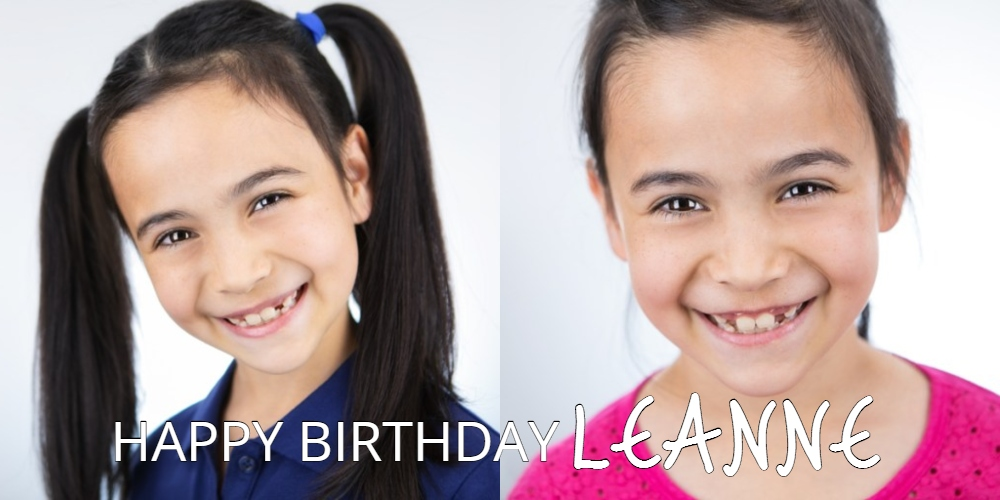 leanne-parks-birthday