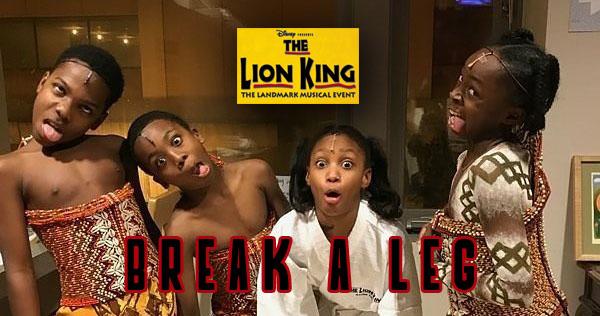 lionking-bal