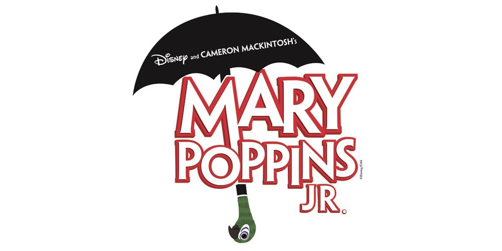 mary-poppins-jr-rfkt