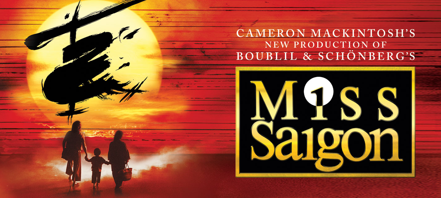 miss-saigon-banner