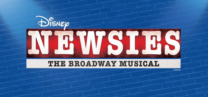 newsies-logo-moonlight