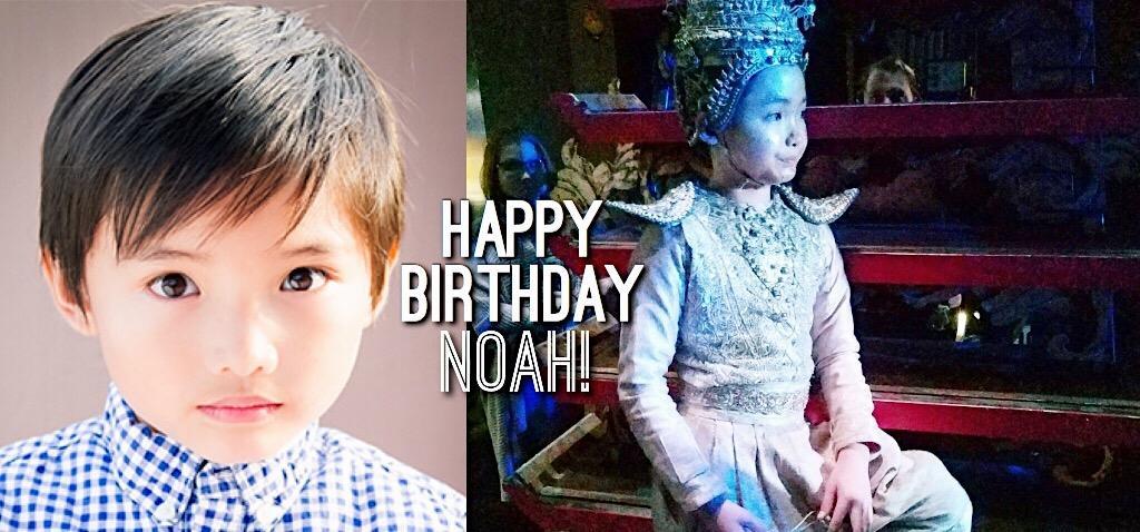 noah-toledo-birthday