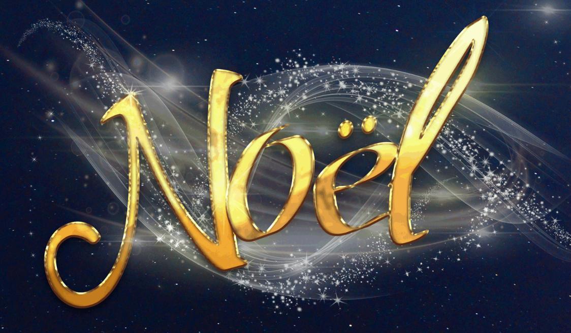 noel-musical-logo