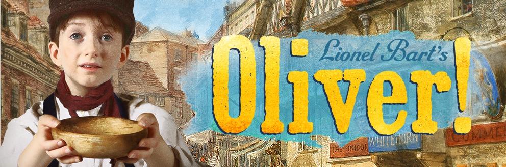 oliver-goodspeed