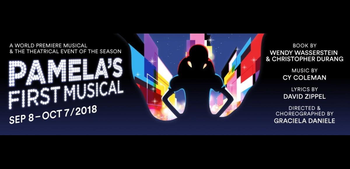 pamelas-first-musical