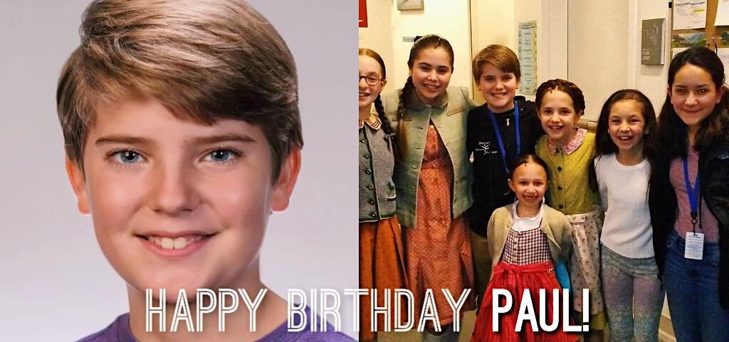 paul-schoeller-birthday