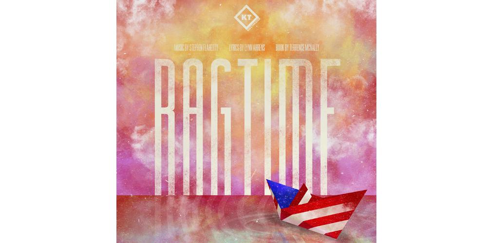 ragtime-banner