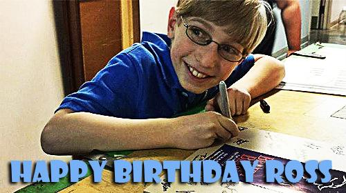 ross-nemeth-birthday