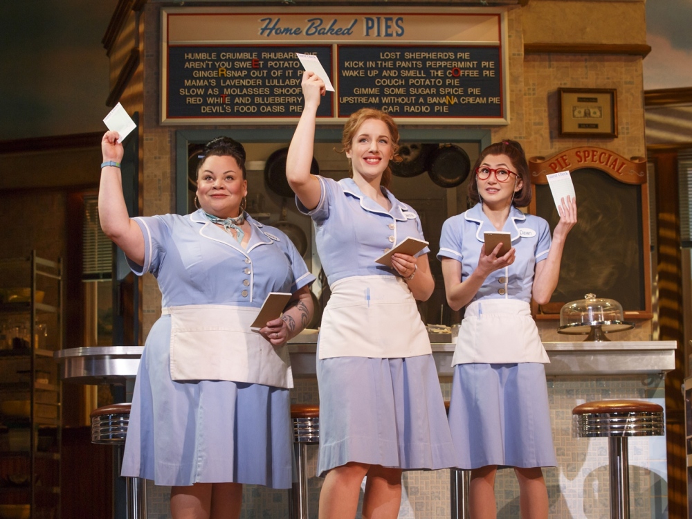 waitress-broadway-check