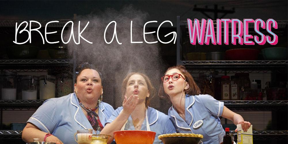 waitress-tour-bal