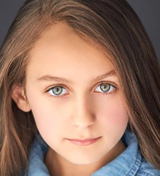 Zoe Glick Cast in UNKNOWN SOLIDER Off-Broadway, Kids on Tour's 2019 Top Nine, and more!